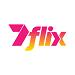 7flix_wbg_75
