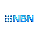 nbn_wbg_75